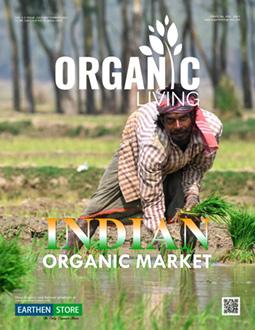 Organic Living India
